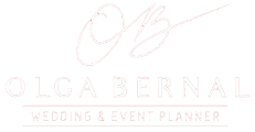 Olga Bernal Wedding & Event Planner