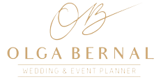 Olga Bernal Wedding Planner