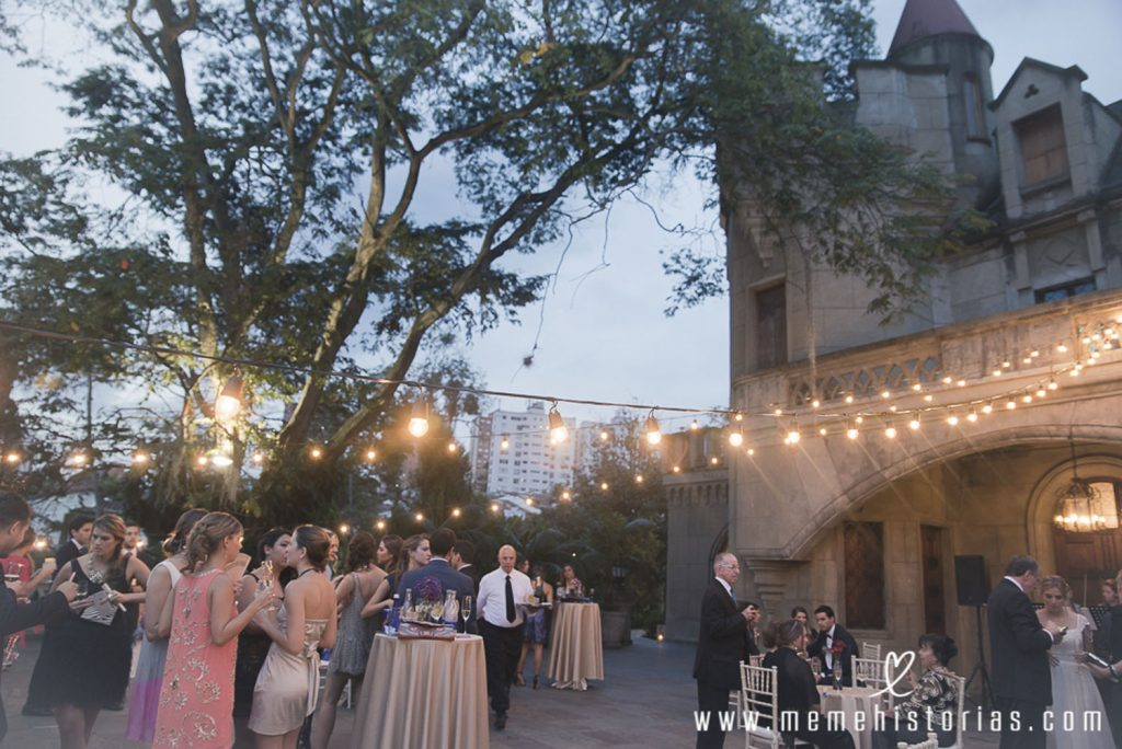 Olga_Bernal_Wedding_planner045