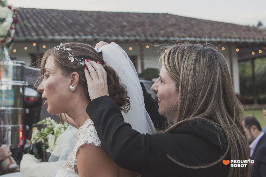 Olga_Bernal_Wedding_planner051