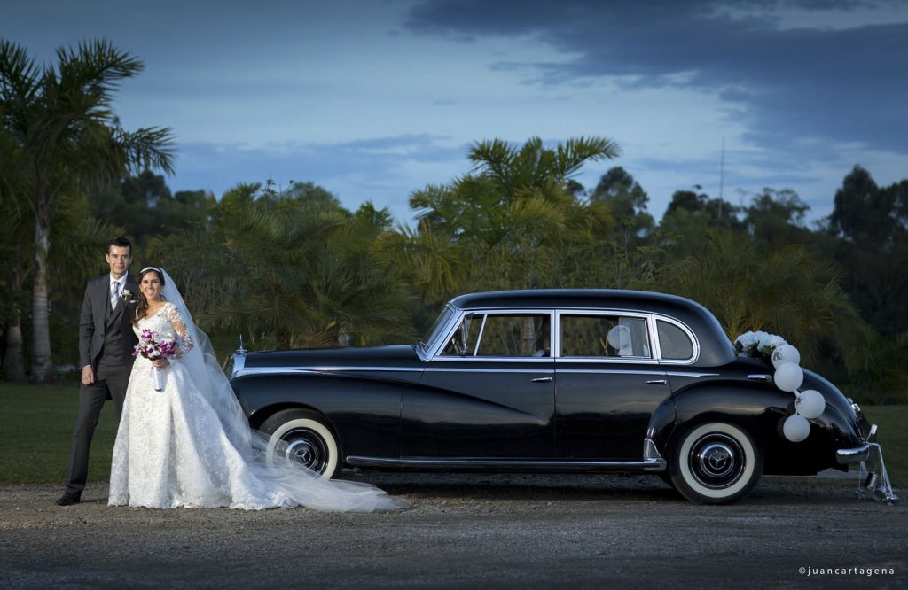 Olga_Bernal_Wedding_planner068