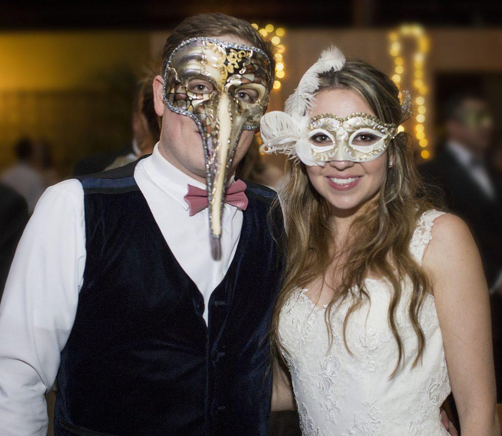 Olga_Bernal_Wedding_planner086